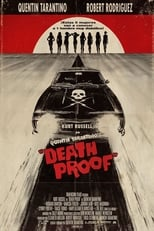 Death Proof