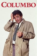 streaming Columbo