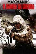 Max Manus Homem da Guerra (2008) Torrent Dublado e Legendado