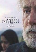 The Vessel (El Navío)