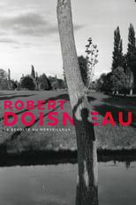 Robert Doisneau: Das Auge von Paris