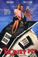 Um Dia a Casa Cai (1986) Torrent Dublado e Legendado