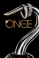 VER Once Upon a Time (2011) Online Gratis HD