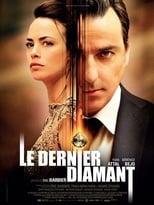 O Último Diamante (2014) Torrent Dublado