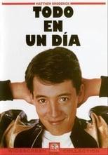 VER Todo en un día (1986) Online Gratis HD