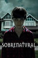 Sobrenatural (2010) Torrent Dublado e Legendado