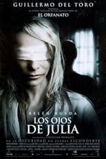 Image Julia's Eyes – Ochii Juliei (2010) Film online subtitrat in Romana HD