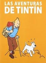 VER Las aventuras de Tintin (1991) Online Gratis HD