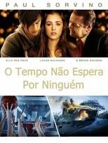 O Tempo Não Espera Por Ninguém (2011) Torrent Dublado