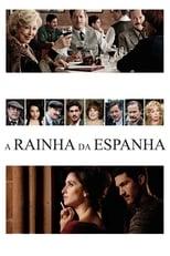 A Rainha da Espanha (2016) Torrent Dublado e Legendado