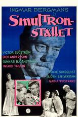 Morangos Silvestres (1957) Torrent Legendado