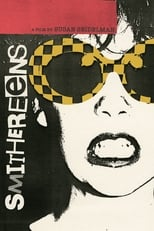 Poster for Smithereens
