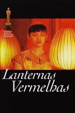 Lanternas Vermelhas (1991) Torrent Legendado