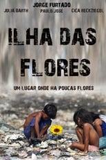 La Isla de las flores