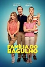 Família do Bagulho (2013) Torrent Dublado e Legendado