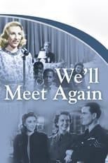 We'll Meet Again (1943) Box Art