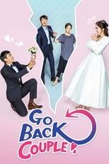 Go Back Couple (Tagalog Dubbed)