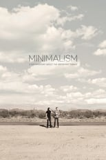 Minimalism A Documentary About the Important Things (2015) Torrent Legendado