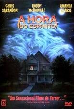A Hora do Espanto (1985) Torrent Dublado e Legendado