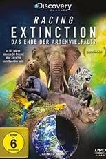 Racing Extinction - Das Ende der Artenvielfalt ?