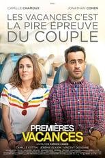 film Premières vacances streaming