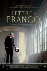 film Lettre à Franco streaming