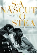 Image A Star Is Born – S-a născut o stea (2018)