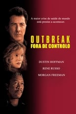 Epidemia (1995) Torrent Dublado e Legendado