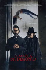 La marca del demonio (2020) Torrent Dublado e Legendado