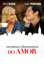 Encontros e Desencontros do Amor (2014) Torrent Dublado e Legendado