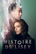 Histoire de Lisey Saison 1 Episode 4