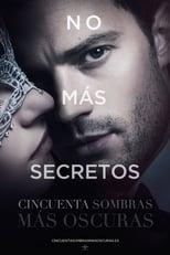 Cincuenta Sombras mas Oscuras (2017)