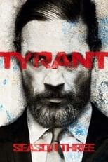 Tyrant 3ª Temporada Completa Torrent Dublada e Legendada