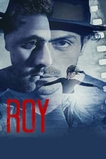 Image Roy (2015) Full Hindi Movie Free Watch Online