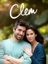 Clem Saison 11