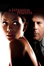 A Estranha Perfeita (2007) Torrent Legendado