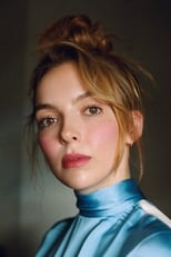 Poster for Jodie Comer