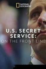Serviço Secreto Americano Bastidores (2018) Torrent Dublado e Legendado