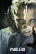 Insensíveis (2012) Torrent Dublado