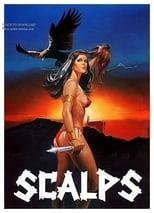 Scalps (1986)