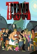 Total Drama Drama Drama Drama Island (2008) Torrent Dublado