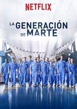 VER La Generación de Marte (2017) Online Gratis HD
