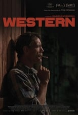 Poster for Western