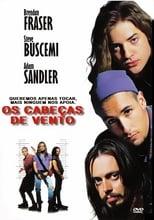Os Cabeça-de-Vento (1994) Torrent Legendado