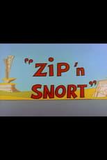 Zip 'n Snort