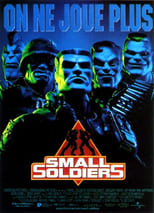 Small Soldiers quotes     Movie Quotes Database