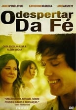 O Despertar da Fé (2012) Torrent Dublado e Legendado