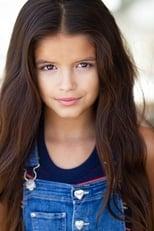 Picture of YaYa Gosselin