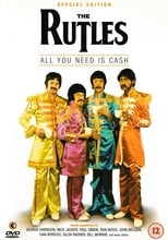 The Rutles - All you need is Cash