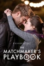 Image The Matchmaker's Playbook (2018)